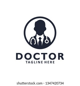 doctor logo icon