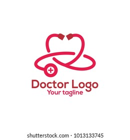 doctor logo images stock photos vectors shutterstock rh shutterstock com doctor logan doctor loosen wine