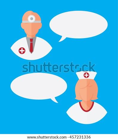 Chat Free nurse