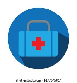 Ilustraciones, imágenes y vectores de stock sobre Cruz Roja