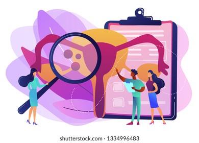 Uterus Images, Stock Photos & Vectors | Shutterstock