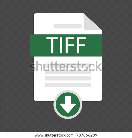 File tiff icon hadaikum icons softicons. Com.