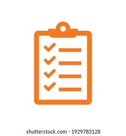 Document Icon design vector file