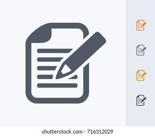 Bit 225 Cora Im 225 Genes Fotos Y Vectores De Stock Shutterstock