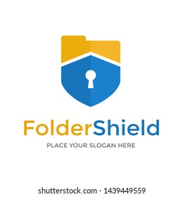 Security Logo Images, Stock Photos & Vectors | Shutterstock