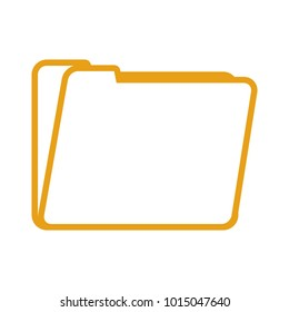 Documents folder icon image