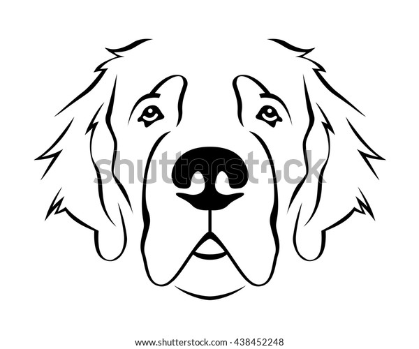 The Must-Have Tools & Resources For Dog Breeders  Dog Breeding Logos