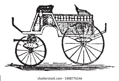 Cart Horse Drawing Images, Stock Photos & Vectors | Shutterstock