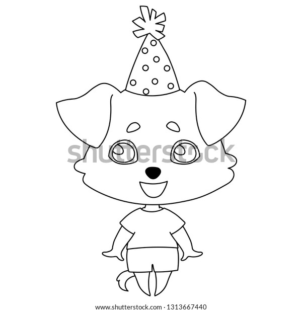 Ears Coloring Pages - Get Coloring Pages | 620x600