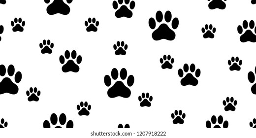 Halloween Puppy Images Stock Photos Vectors