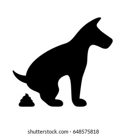 https://image.shutterstock.com/image-vector/dog-pooping-vector-symbol-isolated-260nw-648575818.jpg