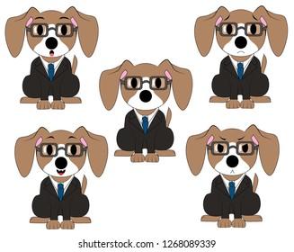 royalty 602531582 Business Market Bull Stock - Vector Free Cartoon Shutterstock