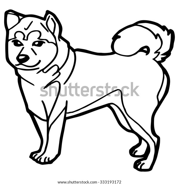 Coloring Pages Of Dogs And Puppies Free Coloring Pages Of Puppies ... | 620x600