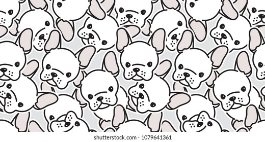 French Bull Dog Head Images Stock Photos Vectors