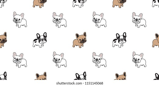 French Bulldog Wallpapers Images Stock Photos Vectors