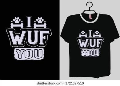 Dog Tshirt design, Dog shirt, Screen print tee, Dog present, Dog lover gift