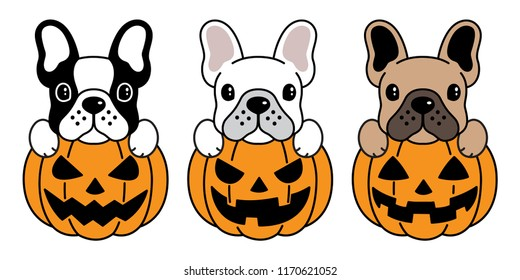 Halloween Dog Isolated Stock Illustrations Images Vectors