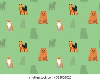 Dog Wallpaper 12