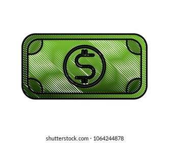 usa 1000 dollar bill stock vectors images vector art shutterstock