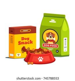 Royalty Free Dog Dish Cartoons Stock Images Photos Vectors