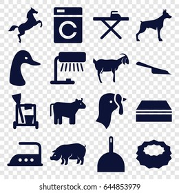 Washing Cow Stock Illustrations, Images & Vectors | Shutterstock