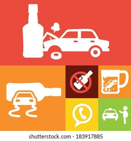 14720 Drink Drink Driving Images Royalty Free Stock Photos On