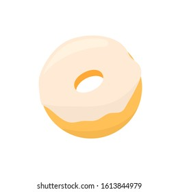 Free Simple Donut Cliparts, Download Free Clip Art, Free Clip Art on Clipart  Library