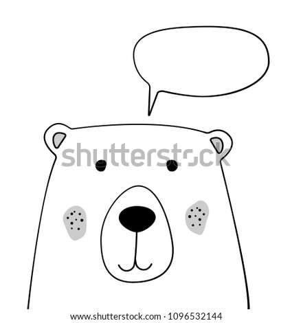 bear chat Free