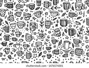 Restaurant Wallpaper Images Stock Photos Vectors