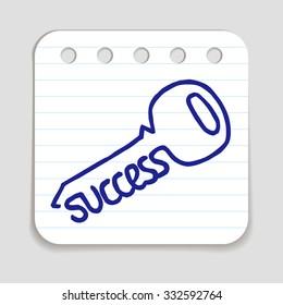 key success factors 画像 写真素材 ベクター画像 shutterstock