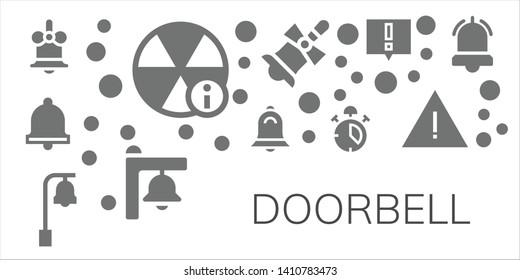 doorbell  uc774 ubbf8 uc9c0   uc2a4 ud1a1  uc0ac uc9c4  ubc0f  ubca1 ud130