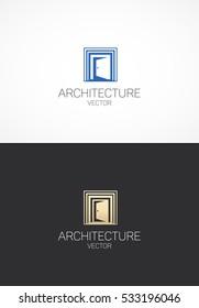 Doors logo.