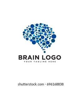 dot brain tech connection