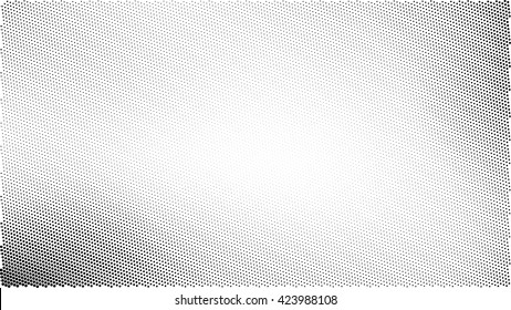 dot texture vector pixel halfton pattern background overlay