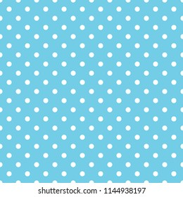 Dots pattern. Geometric background, simple illustration. Creative, luxury candy style. Print card, cloth, clothing, tie, shirt, sundress, dress, wrap, wrapper, web, cover, label, emblem, website