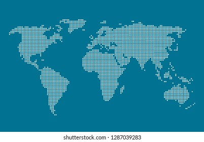 Global Map Images.Global Map Images Stock Photos Vectors Shutterstock