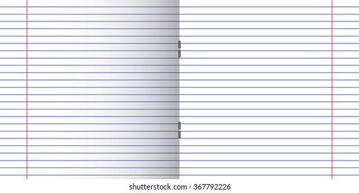 Double Sheet Bend Images, Stock Photos & Vectors