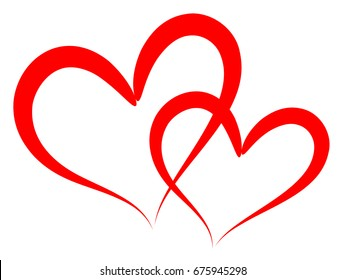 Two Hearts Images, Sto...