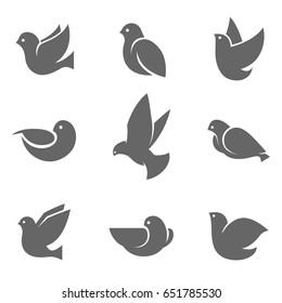 Dove Silhouette Images, Stock Photos & Vectors | Shutterstock