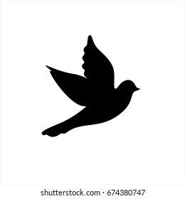 dove vector images stock photos vectors shutterstock rh shutterstock com dove vector files dove vector logo