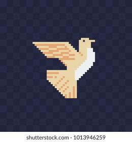 Pixel Art Images, Stock Photos & Vectors   Shutterstock