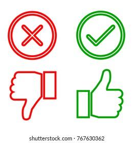 Facebook Check-in Images, Stock Photos & Vectors | Shutterstock