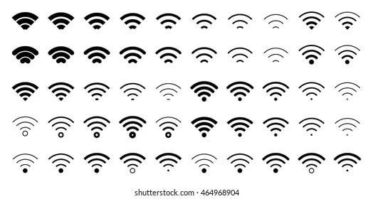 wifi afbeeldingen  stockfoto u0026 39 s en vectoren