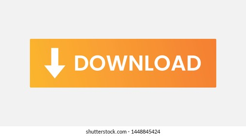 Free Video Download Images, Stock Photos & Vectors