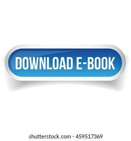Download e-book button green