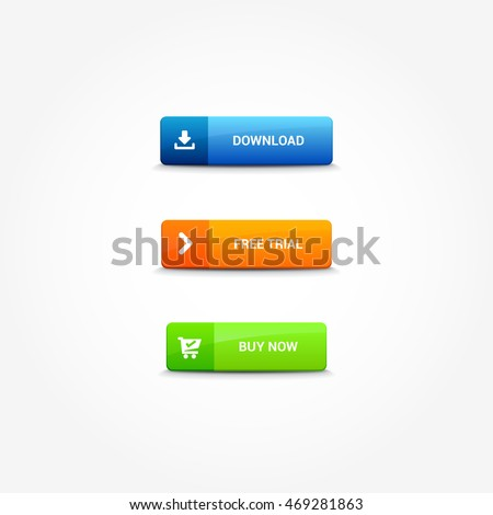 Free blog template blank blogger buy now back templates facebook.