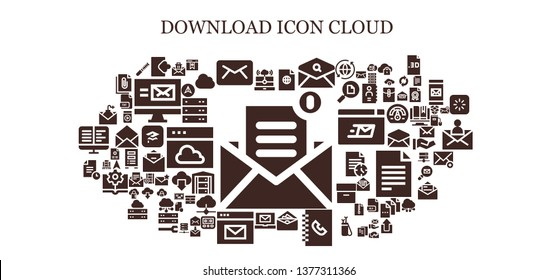 Itunes Icon Images, Stock Photos & Vectors   Shutterstock