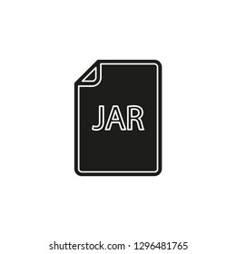 Jar File Format Images, Stock Photos & Vectors | Shutterstock