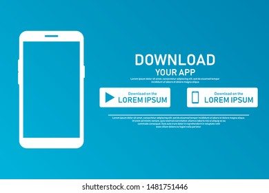 Qr Code Icon Images, Stock Photos & Vectors | Shutterstock