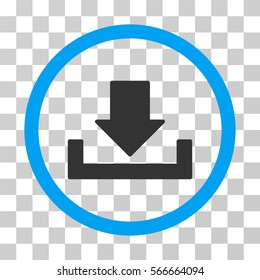 Transparent Download Icon Images Stock Photos Vectors